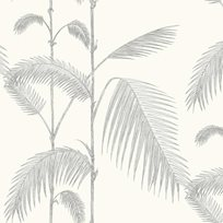 Cole & Son Palm