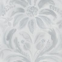 Designers Guild Angelique Damask Graphite