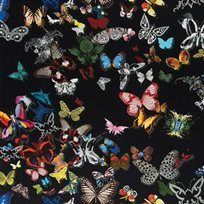 Christian Lacroix Butterfly Parade