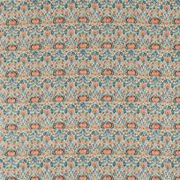 William Morris Little Chintz