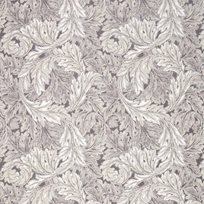 William Morris Pure Acanthus Weave