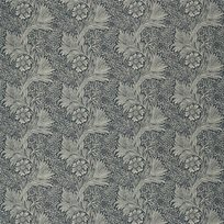 William Morris Pure Marigold Print