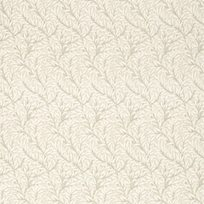 William Morris Pure Willow Boughs Print