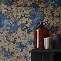 Little Greene Vine