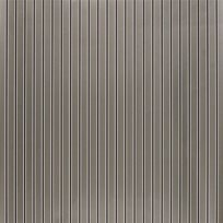 Ralph Lauren Carlton Stripe Pewter