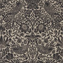 William Morris Pure Strawberry Thief