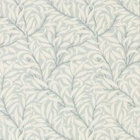 William Morris Pure Willow Bough