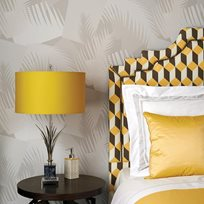 Cole & Son Deco Palm