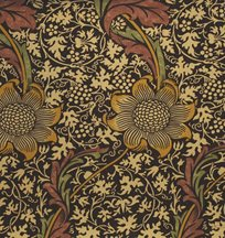 William Morris Kennet