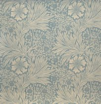 William Morris Marigold