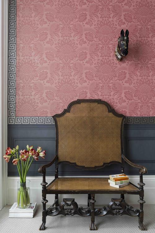 Cole & Son Dukes Damask