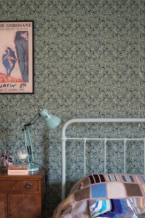 Farrow & Ball Feuille