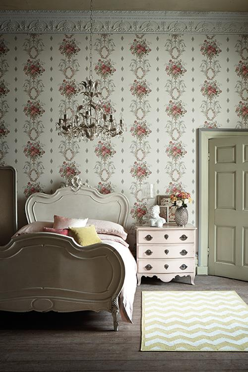 Little Greene Palais