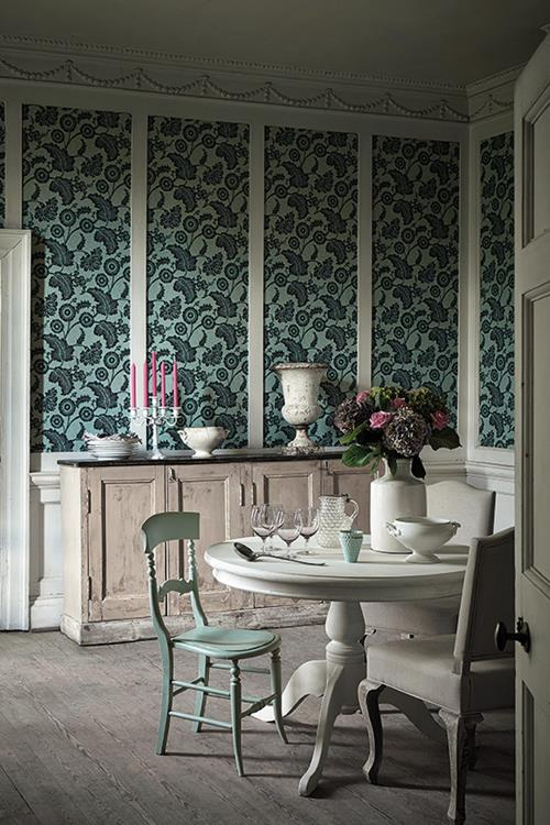 Little Greene Piccadilly